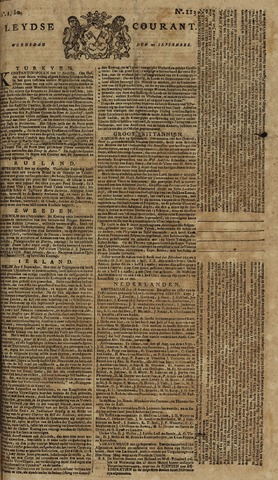 Leydse Courant 1780-09-20