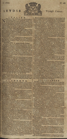 Leydse Courant 1755-06-06