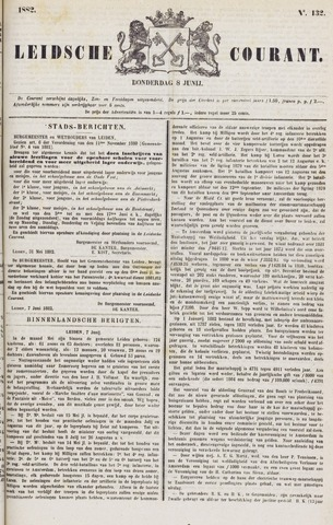 Leydse Courant 1882-06-08