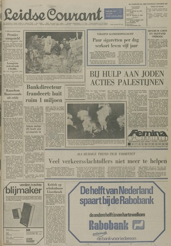 Leidse Courant 1973-10-06