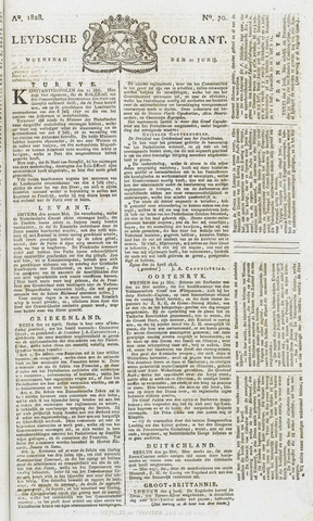 Leydse Courant 1828-06-11