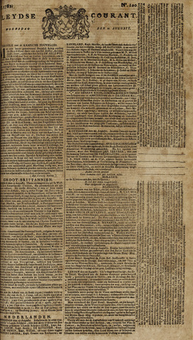 Leydse Courant 1782-08-21