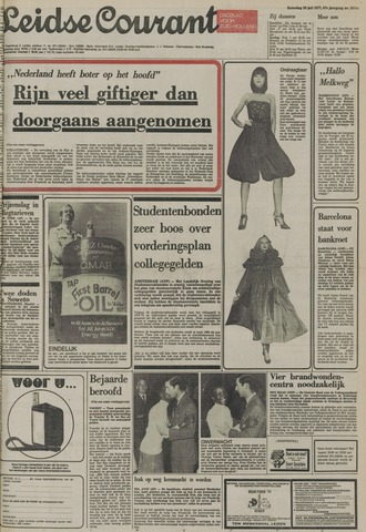 Leidse Courant 1977-07-30