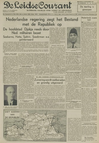 Leidse Courant 1948-12-20