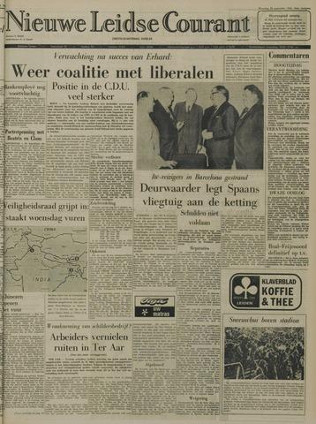 Nieuwe Leidsche Courant 1965-09-20