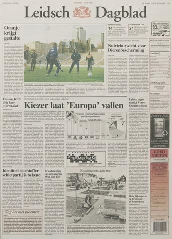 Leidsch Dagblad 1994-06-10