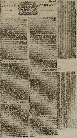 Leydse Courant 1794-10-24