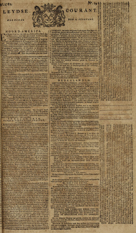Leydse Courant 1782-02-13