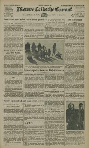 Nieuwe Leidsche Courant 1947-03-18