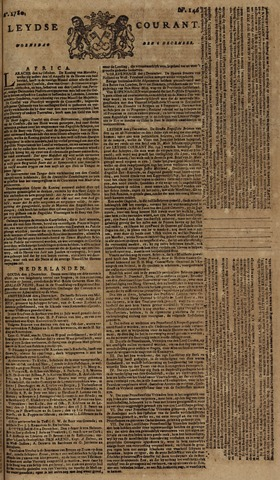 Leydse Courant 1780-12-06