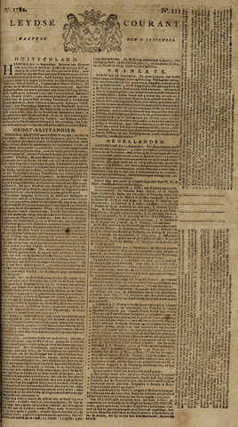 Leydse Courant 1782-09-16