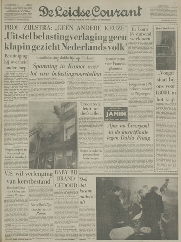Leidse Courant 1966-12-15