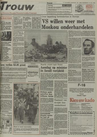 Nieuwe Leidsche Courant 1980-07-16