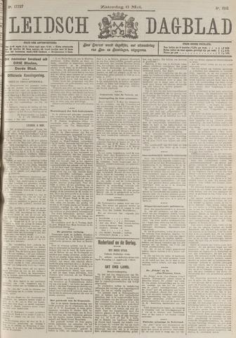 Leidsch Dagblad 1916-05-06