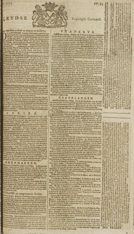 Leydse Courant 1773-05-21