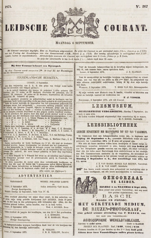 Leydse Courant 1875-09-06