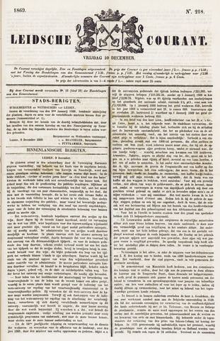Leydse Courant 1869-12-10