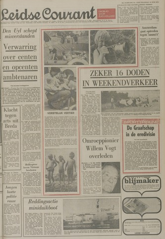Leidse Courant 1973-06-18