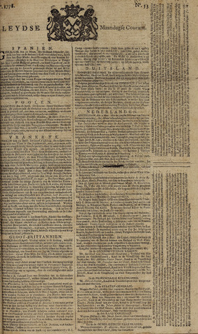 Leydse Courant 1778-05-04