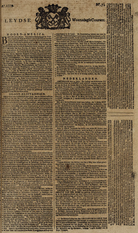 Leydse Courant 1779-06-16