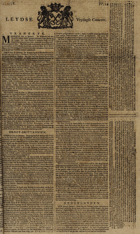 Leydse Courant 1778-02-06