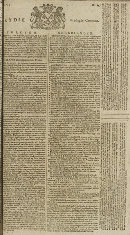 Leydse Courant 1773-08-13
