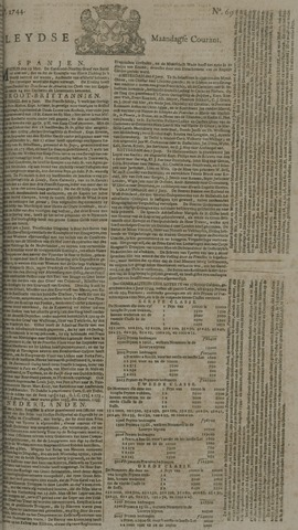 Leydse Courant 1744-06-08