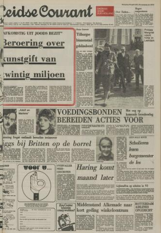 Leidse Courant 1977-04-20