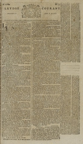 Leydse Courant 1789-03-16