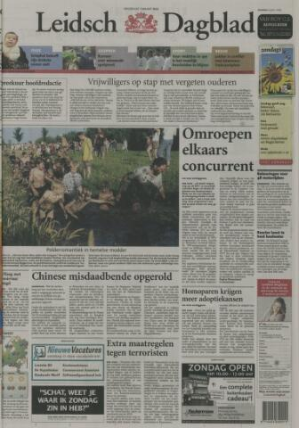 Leidsch Dagblad 2005-06-25