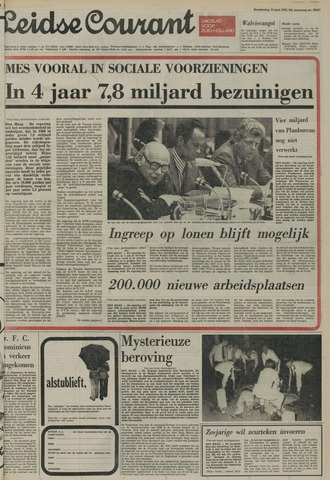 Leidse Courant 1976-06-10