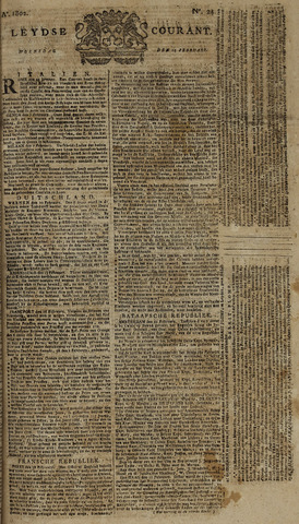 Leydse Courant 1802-02-24