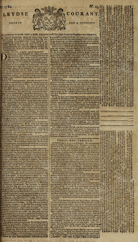 Leydse Courant 1782-02-22