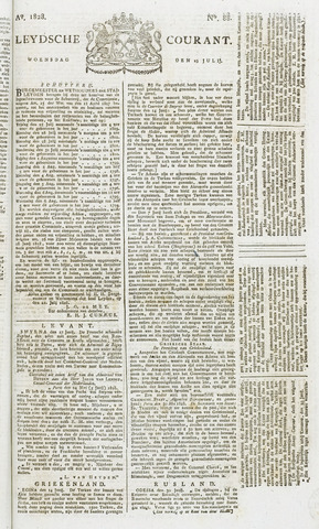 Leydse Courant 1828-07-23