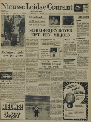 Nieuwe Leidsche Courant 1967-01-02