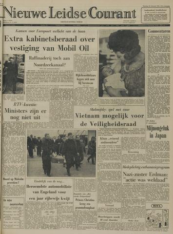 Nieuwe Leidsche Courant 1965-02-23