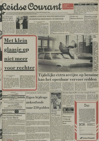 Leidse Courant 1983-03-02