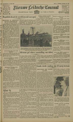 Nieuwe Leidsche Courant 1947-06-19