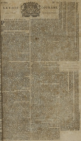 Leydse Courant 1802-01-27