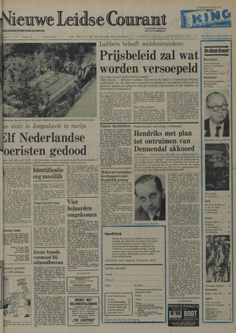 Nieuwe Leidsche Courant 1974-06-22