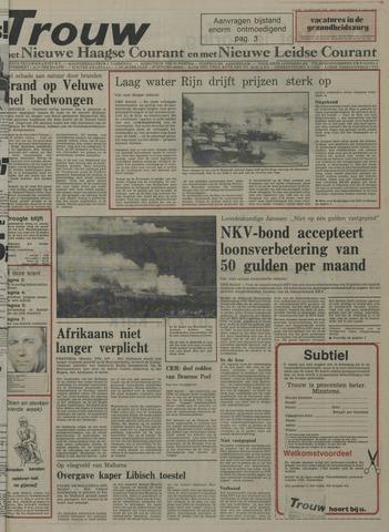 Nieuwe Leidsche Courant 1976-07-07