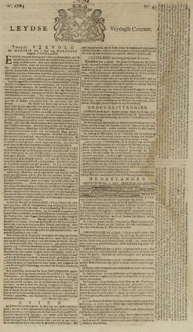 Leydse Courant 1763-04-15
