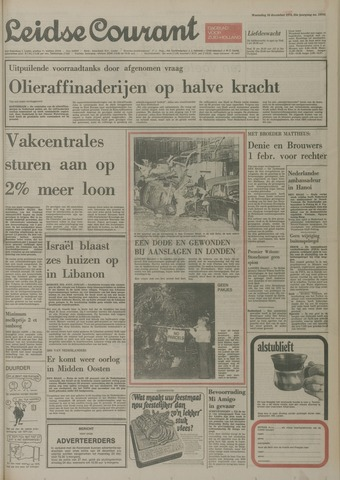 Leidse Courant 1974-12-18