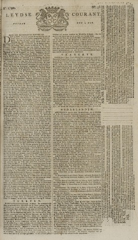 Leydse Courant 1790-05-14