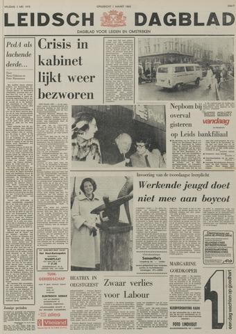 Leidsch Dagblad 1975-05-02