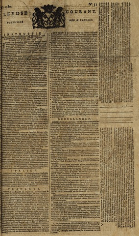 Leydse Courant 1780-01-26