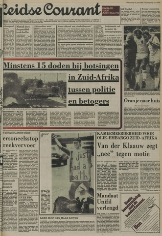 Leidse Courant 1980-06-18