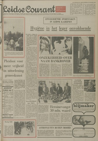 Leidse Courant 1973-08-25