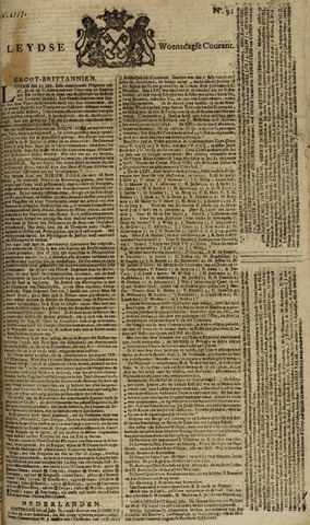 Leydse Courant 1777-07-30