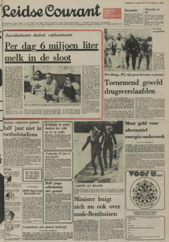 Leidse Courant 1977-01-27